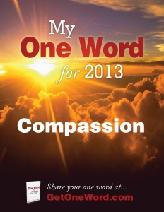 one-word-poster.php