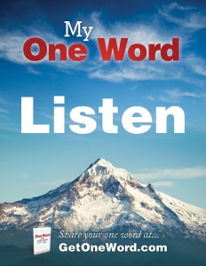 one-word-poster-1.php